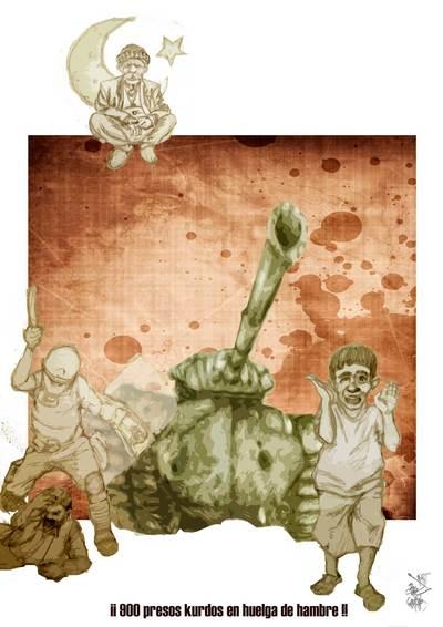 kurdos-huelga-hambre-web1.jpg
