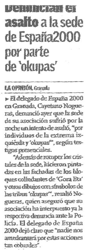 la-opinion-granada-24-9-05.jpg