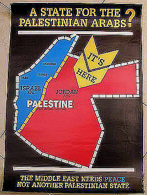 la proxima guerra estado palestino confederacion palestina jordania.jpg