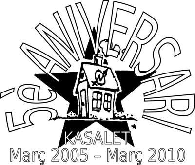 logo kasalet 5 aniversari.jpg