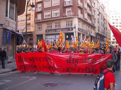 manifestacio.JPG