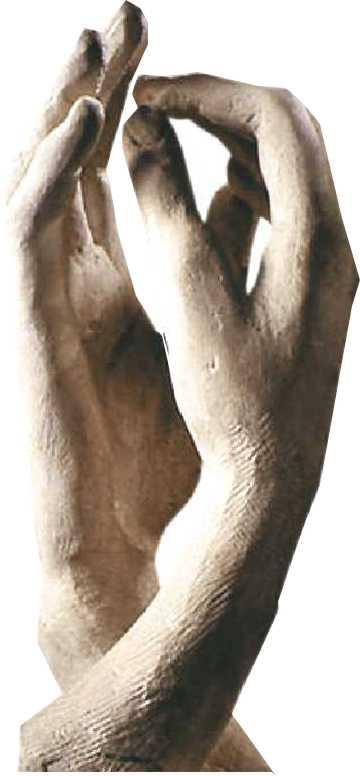 manos femeninas.jpg