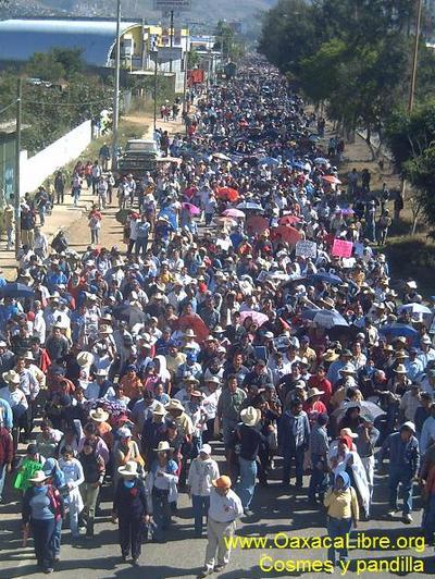mega march.jpg
