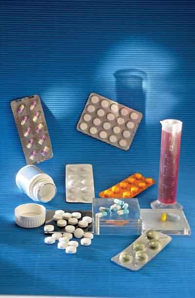 miles de pastillas,pais6852.jpg