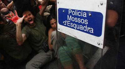 mossos pza. cata.jpg
