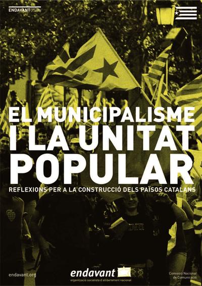 municipalisme.jpg