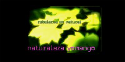 naturaleza-logo.png
