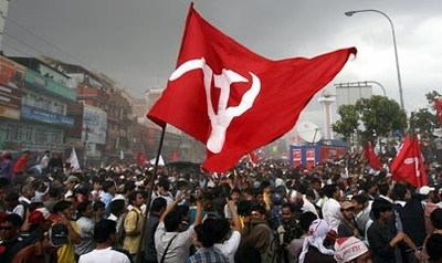 nepal-maoist-404_673773c.jpg
