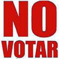 no_votar.jpg