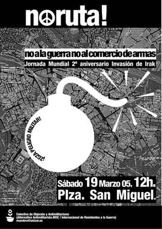 noticiacartel19M.jpg