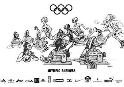 olympicbussiness.jpg
