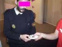 ot_mad_policia_cd_s.jpg