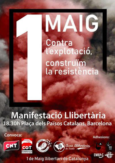 paissos catalans.jpg