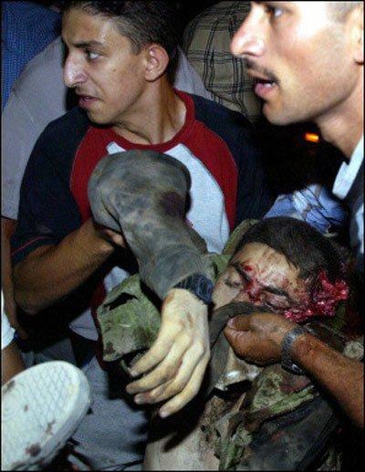 palestina_2.jpg