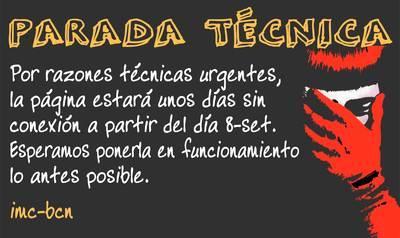 parada-técnica-imcweb.jpg