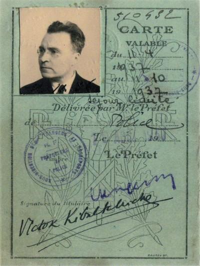 passaport.jpg