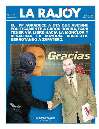 portadafalsa_larazon.jpg