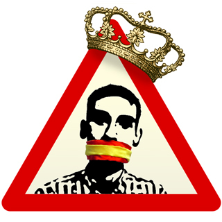 precaucion monarquia.jpg