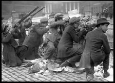 rebeldes irlandeses.png