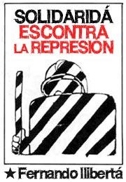 represionnon.jpg