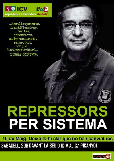 repressors per sistema2.JPG