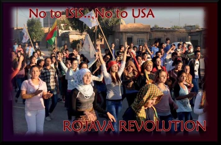 rojava-revolution (2).png