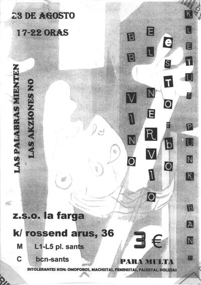 scan a3.jpg