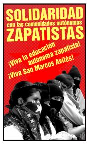 solidaridad-san-marcos-aviles42.png