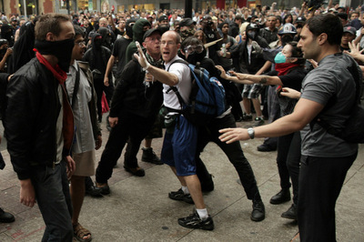 stopblackbloc.jpg