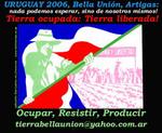 0_2Uruguay_TierraYLibertad_2006.jpg