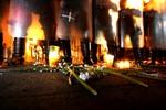 11-7-2006__oaxaca_womens_march_087cmi.jpg