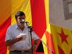 6 Comissio Independentista Fossar de les Moreres.jpg