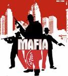 17002_4741_mafia.jpg