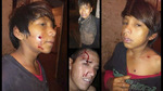 1Arg_Formosa__Represión a niños Wichi.jpg
