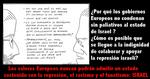 9junPalestina-B.jpg