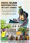 Cartell FMR Sant Andreu-page-001.jpg