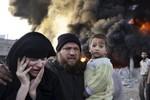Justicia_para_Palestinos.jpg