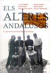 Portada libro Andalusos.jpg