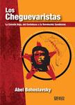 1__Arg_Cheguevaristas__.jpg