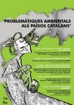 cartell-ambiental.jpg