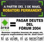 cartell2.jpg