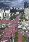 marcha_no.jpg