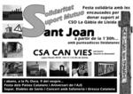 st_joan_can_vies_copy.jpg