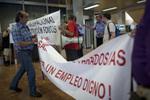 2-Ocupación -Ayuntamiento.jpg