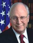 225px-Dick_Cheney. viceoresidente de EE.UU..jpg
