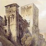 Alhambra foto4.jpg