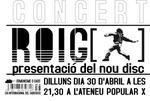 CONCERTA DE ROIG.jpg