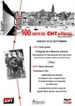 Cartel actos Centenario 29 septiembre.jpg