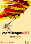 Cartell Correllengua 2004.png