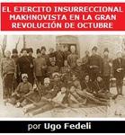 EL_EJERCITO_INSURRECCIONAL_MAKHNOVISTA_-_Ugo_Fedeli.jpg